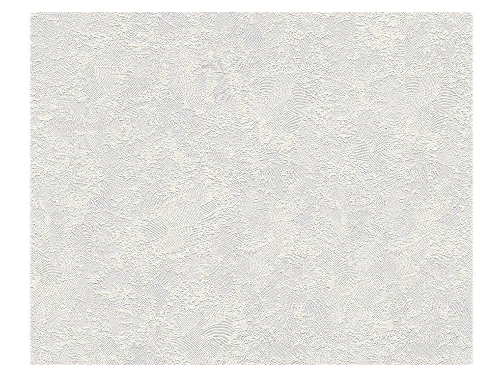 Přetíratelná vliesová tapeta na zeď Meistervlies 2020, 1675-14
