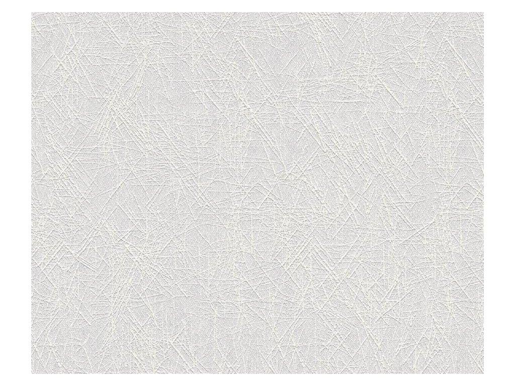 Přetíratelná vliesová tapeta na zeď Meistervlies 2020, 1676-13