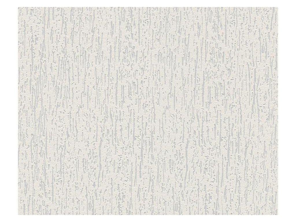 Přetíratelná vliesová tapeta na zeď Meistervlies 2020, 1689-17