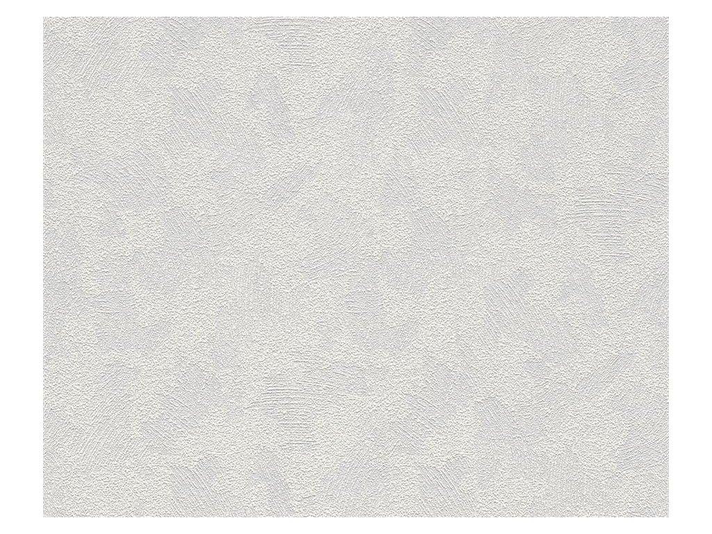 Přetíratelná vliesová tapeta na zeď Meistervlies 2020, 1691-12