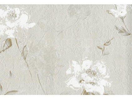 Vliesová tapeta na zeď Tendence, 0,53x10,05m, 6618-10