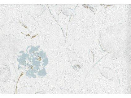 Vliesová tapeta na zeď Tendence, 0,53x10,05m, 6618-20