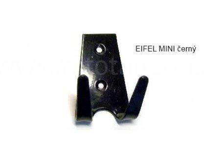 kovový věšák EIFEL MNI