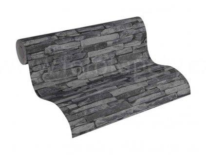Vliesová tapeta na zeď Best of Wood & Stone 2, 9142-24