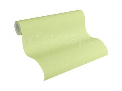Vliesová tapeta na zeď Esprit Kids 5, 0,53x10,05m, 9411-69 - zelená