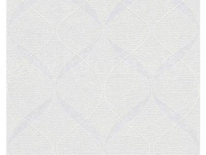 Přetíratelná vliesová tapeta na zeď Meistervlies 2020, 9568-21