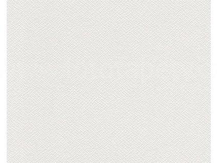 Přetíratelná vliesová tapeta na zeď Meistervlies 2020, 1824-18