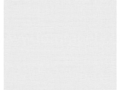 Přetíratelná vliesová tapeta na zeď Meistervlies 2020, 0,53x10,05m, 1826-16