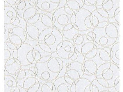 Přetíratelná vliesová tapeta na zeď Meistervlies 2020, 9658-13