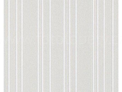 Přetíratelná vliesová tapeta na zeď Meistervlies 2020, 9660-18