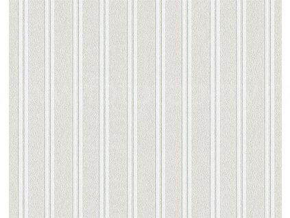 Přetíratelná vliesová tapeta na zeď Meistervlies 2020, 9669-19