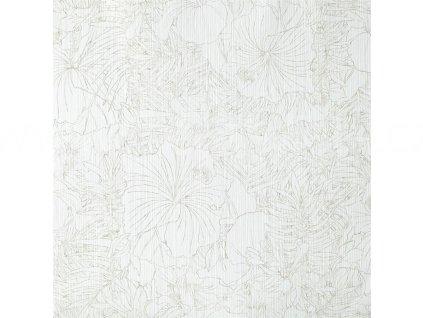 Vliesová tapeta na zeď Amazonia, 0,53x10,05m, AMZ66431010