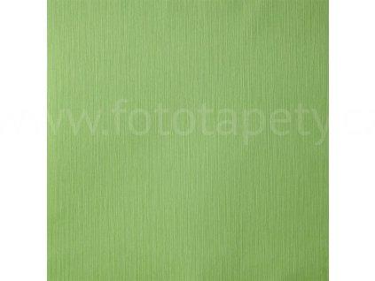 Vliesová tapeta na zeď Amazonia, 0,53x10,05m, AMZ66497270