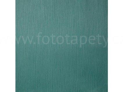 Vliesová tapeta na zeď Amazonia, 0,53x10,05m, AMZ66497404
