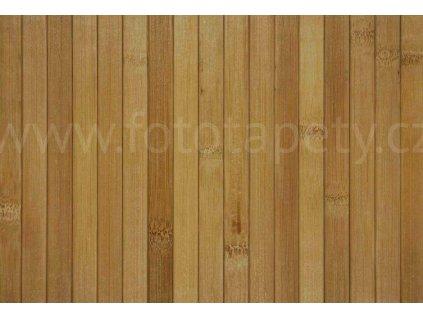 Bambusový obklad Bissau