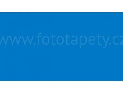 Samolepící tapeta jednobarevná matná RAL 5015 - Tmavě modrá