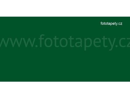 Samolepící tapeta jednobarevná matná RAL 6029 - Tmavě zelená