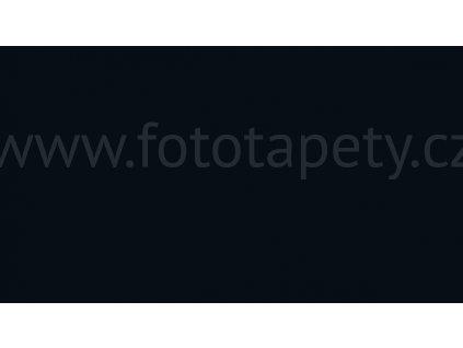 Samolepící tapeta jednobarevná lesklá RAL 9011 - černá