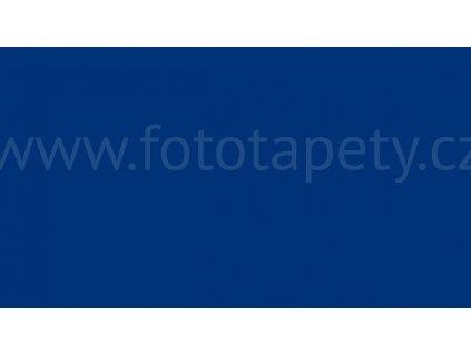 Samolepící tapeta jednobarevná lesklá - Tmavě modrá - RAL 5010