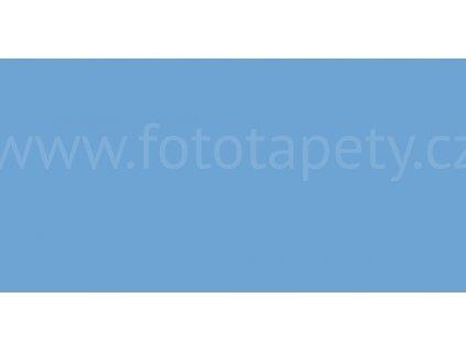 Samolepící tapeta jednobarevná lesklá - Světle modrá - Pantone 2905