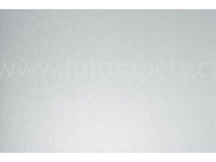 Folie d-c-fix transparentní samolepící - Milky