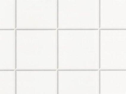 Samolepící folie d-c-fix imitace obkladaček, rozměr obkladačky 14 x 14,4cm