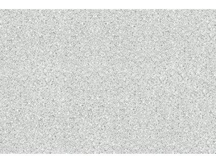 Samolepící tapeta d-c-fix imitace mramoru, vzor Sabbia světle šedá
