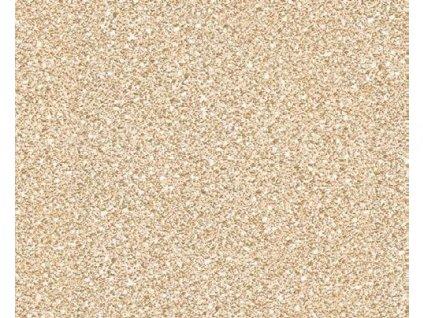Samolepící tapeta d-c-fix imitace mramoru, vzor Sabbia béžová