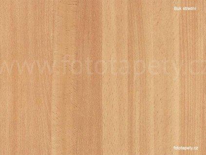 Samolepící folie d-c-fix imitace dřeva, vzor Buk střední