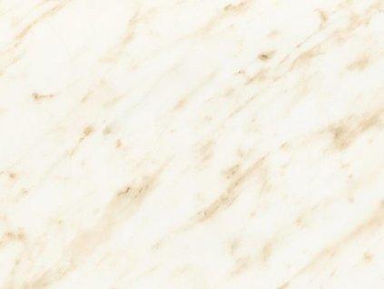 Samolepící folie d-c-fix imitace mramoru Carrara beige, 200-2615