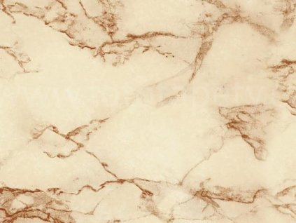 Samolepící folie d-c-fix imitace mramoru Vario beige, 2837, doprodej