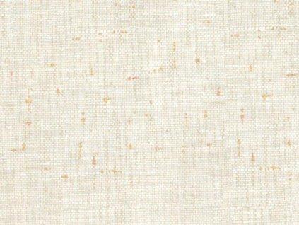 Samolepící folie d-c-fix imitace přírodního materiálu - hrubá textilie