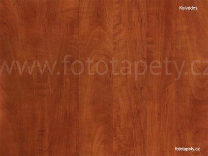 Samolepící folie d-c-fix imitace dřeva, vzor Kalvádos