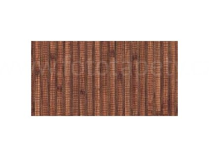 Samolepící tapeta d-c-fix imitace přírodního materiálu, vzor Bali-bambus, DOPRODEJ!