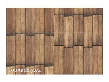 Samolepící folie d-c-fix imitace dřeva, vzor ,Šindele,DOPRODEJ!