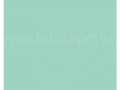 Samolepící tapeta jednobarevná lesklá - Světle zelená - RAL 6027