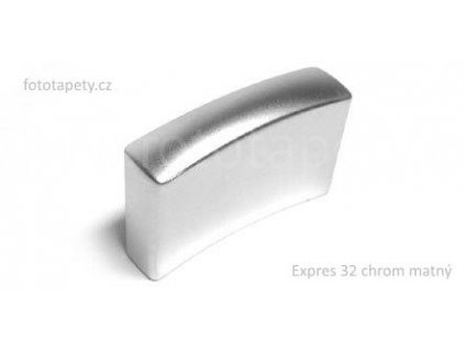 kovová úchytka EXPRES 32