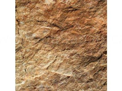 Třídílná vliesová fototapeta Mramor, rozměr 225x250cm, MS-3-0177