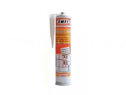 Polyuretanový tmel EMFIMASTIC PU 40