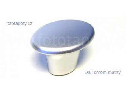 kovový knopek DALI