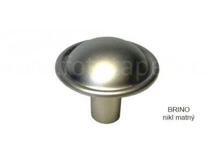 kovový knopek BRINO 29