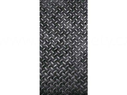 Dvoudílná vliesová fototapeta Kovová deska, rozměr 150x250cm, MS-2-0183