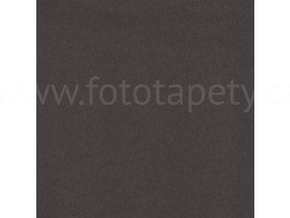 Vliesová tapeta na zeď Shine, 0,53x10,05m, SHE11459310- černá