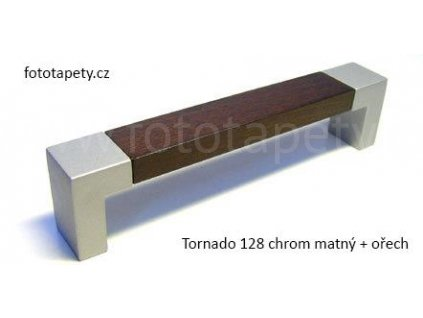 úchytka TORNADO 96,128,160,224,256 - doprodej