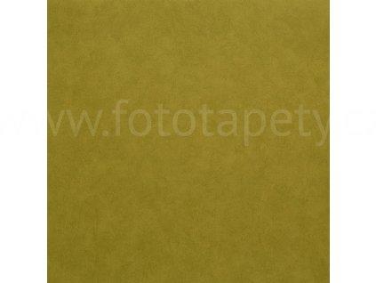 Vinylová tapeta na zeď Tour du monde, 0,53x10,05m, TDM60347200