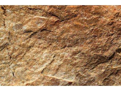 Pětidílná vliesová fototapeta Mramor, rozměr 375x250cm, MS-5-0177