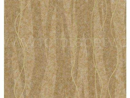 Vliesová tapeta na zeď Siena, 3299-91