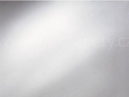 Folie d-c-fix transparentní samolepící - Opal