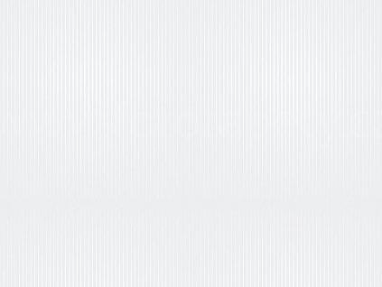 Folie 1-2-3-static, bez lepidla, Satara, drží statickou silou, doprodej