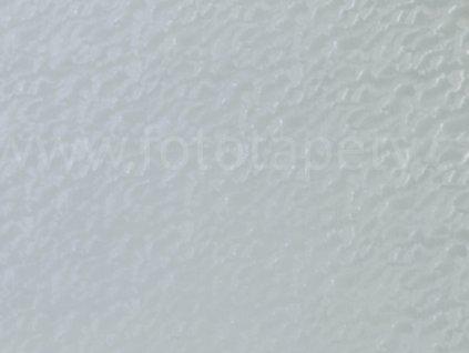 Transparentní samolepící folie šíře 45cm, vzor Snow